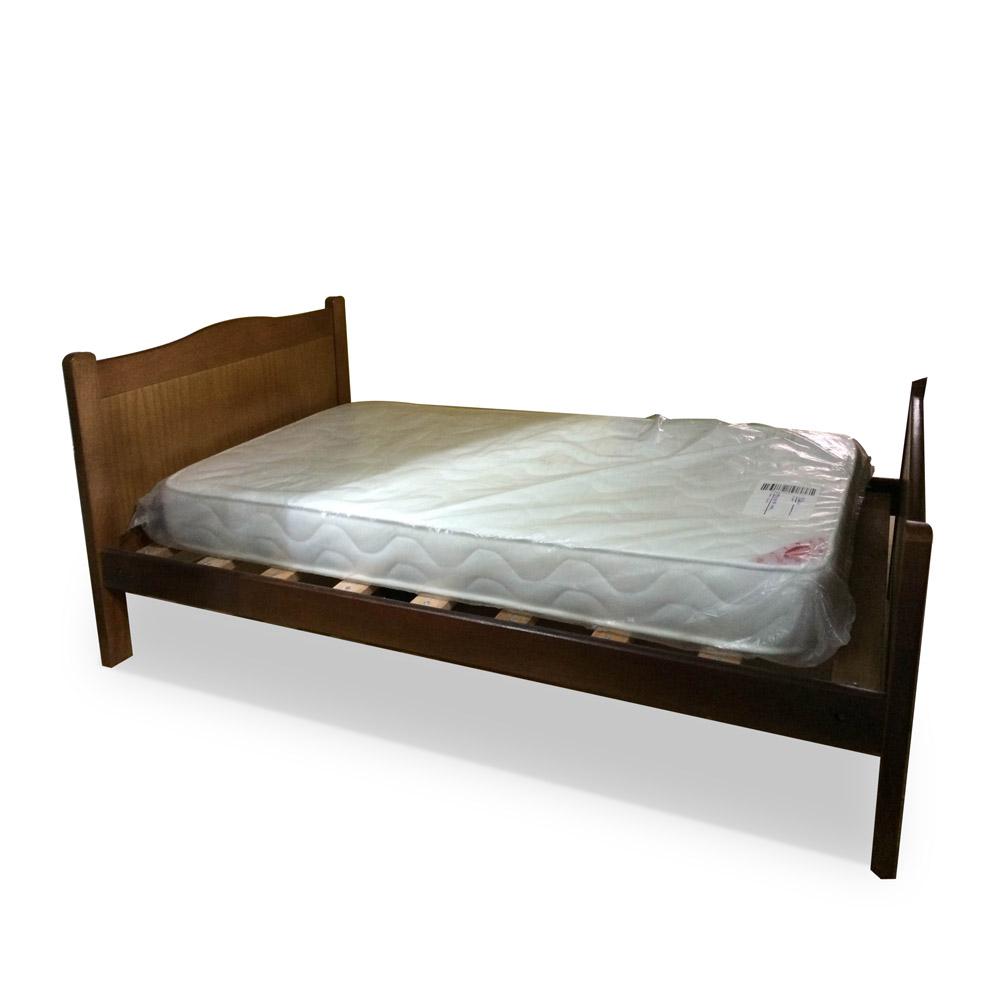 camas de transici n