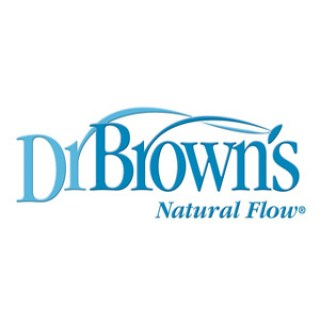 logo drbrown