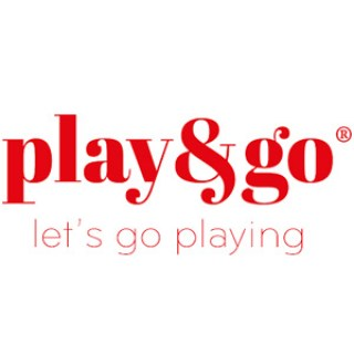 logo playgo
